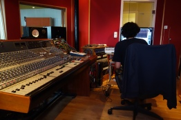 Lowswing Studio Mixing_6