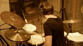 Monochrom Studios Recording_1