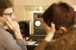 Monochrom Studios Recording_10