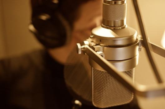 Monochrom Studios Recording_11