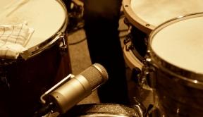 Monochrom Studios Recording_12