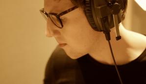 Monochrom Studios Recording_13