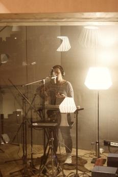 Monochrom Studios Recording_17