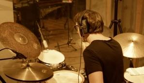 Monochrom Studios Recording_18