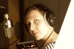Monochrom Studios Recording_19
