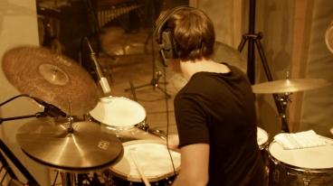 Monochrom Studios Recording_20