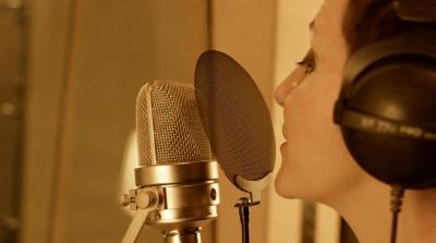 Monochrom Studios Recording_21