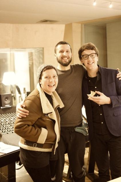 Monochrom Studios Recording_24