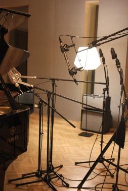 Monochrom Studios_Piano Recording_2