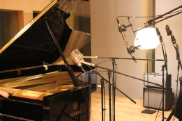 Monochrom Studios_Piano Recording_3