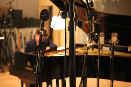 Monochrom Studios_Piano Recording_4