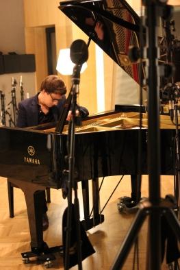 Monochrom Studios_Piano Recording_5