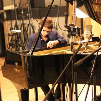 Monochrom Studios_Piano Recording_7
