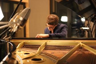 Monochrom Studios_Piano Recording_8