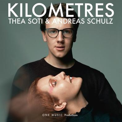 Thea Soti & Andreas Schulz_Kilometres
