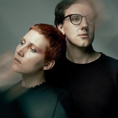 Thea Soti & Andreas Schulz_Web_5