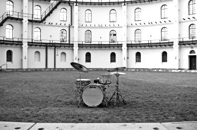 Drumst 2016 (c) Juliane Seifert
